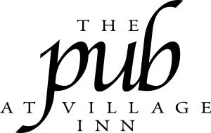 Village Inn_300x189