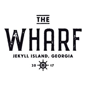 Wharf_300x300